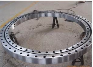 010.60.2500.12/03 Four-point Contact Ball Slewing Bearing
