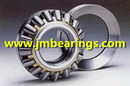 291/1180EF Spherical roller thrust bearing 1180x1520x206mm