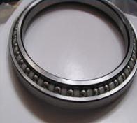 CR4411PX1 Excavator bearing 220x290x32mm