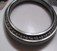LL639248 Excavator bearing 196.85x241.3x23.812mm