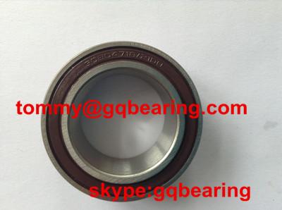 40BD6624DU Automotive Air Condition Bearing
