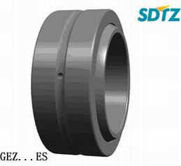 GEZ22ES Inch Spherical Plain Bearing