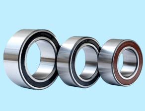 692ZZ Miniature ball bearing 2x6x3mm