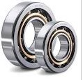 ZKLN2557-2RS-PE Bearing 25x57x28mm
