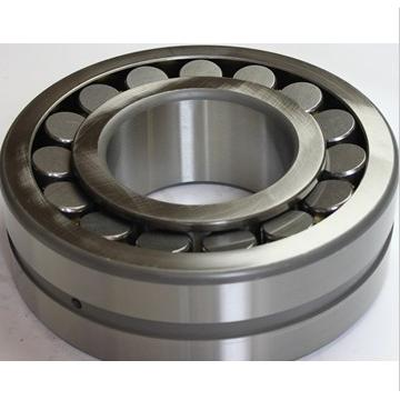 230/750CAF1/W33XYA7 230/750 Spherical Roller Bearing