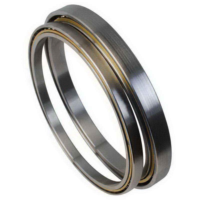 KYF045/KF045AR0/CSEF045 114.3*152.4*19.05 mm thin section bearing