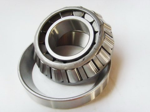 LM11949/10 Tapered Roller Bearing 19.05x45.237x15.494mm