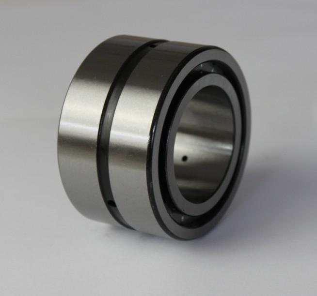 SL185022 bearing