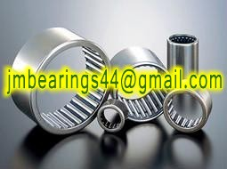 SL185013 full Complement Cylindrical Roller Bearings 65*100*46