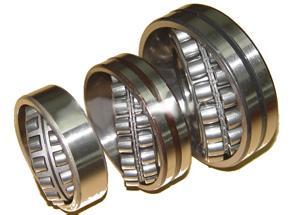 23960BK.MB+AH3960G bearing