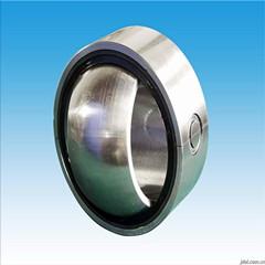 GEG17E Radial spherical plain bearing 17X35X20mm