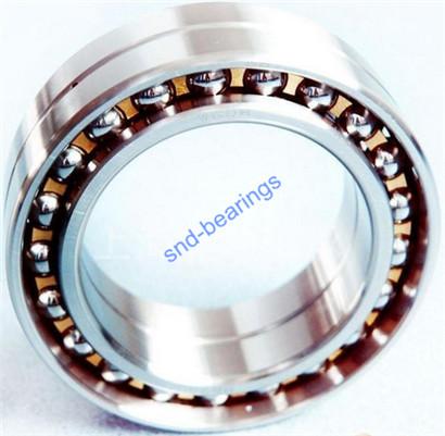 AC4632 bearing