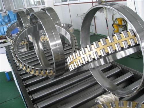 23984 CA/W33 bearing 420x560x106mm