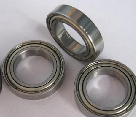6905ZZ bearing