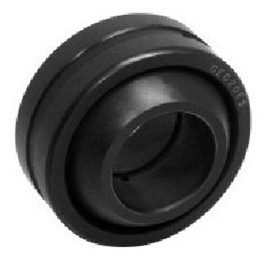 GEH 280 ES Spherical plain bearing 280x430x210mm