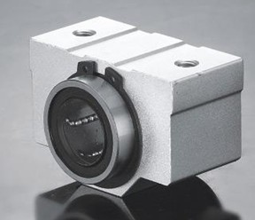 SC16SUU linear case unit 19x25x50mm