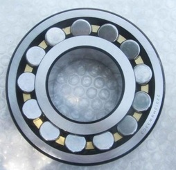 232/600CCW33 SPHERICAL ROLLER BEARINGS 600x1090x388mm