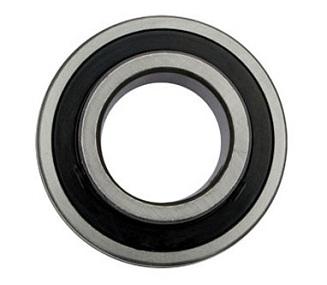 deep groove ball bearing 6300-2rs