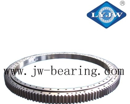 KH-225E Four-point Contact Ball Slewing Bearing