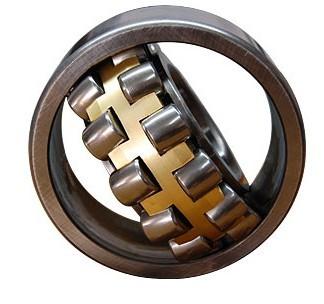 22318CA Spherical Roller Bearings 90x190x64mm