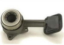 ZA3209A1 Concentric Slave Cylinder For Ford Focus MTX75