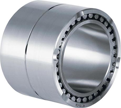 4CR120 bearing 110*180*105mm