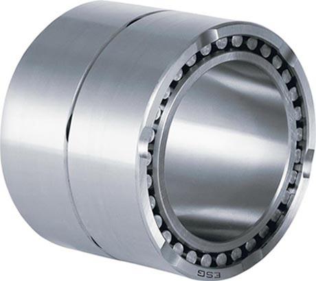 FC284280 rolling mill bearing 140X210X80mm