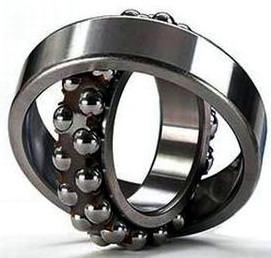 SS2314 bearing