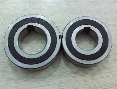 CSK15P CSK15PP One Way clutch bearing 15*35*11mm Sprag freewheel backstop clutch