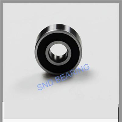 629 bearing