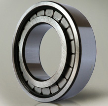 SL192308 full complement cylindrical roller bearing