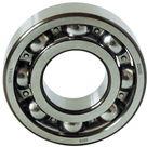 6834ZZ deep groove ball bearing 170*215*22mm