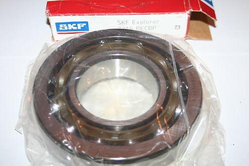 71840ACTA/P4 bearing 200x250x24mm
