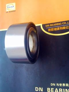 DAC3580 wheel hub bearing