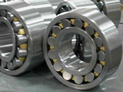 22206RH bearing