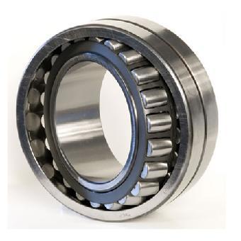 Spherical Roller Bearings 22215e