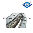 133.25.500 three-row roller slewing bearing
