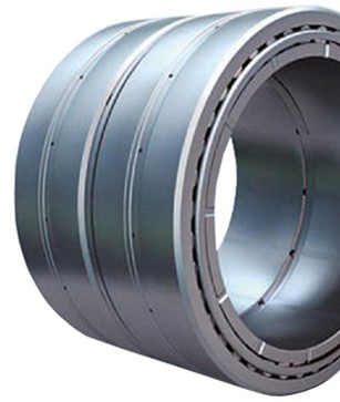 380641 rolling mill bearing 205x320x205mm