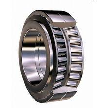 32205 bearing 25x52x19.25mm