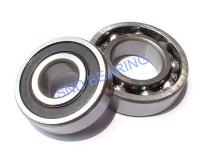 756K bearing