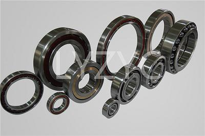ball screw bearing 7602015TVP