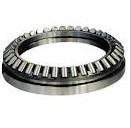799/525 Bearing 525x725x80mm