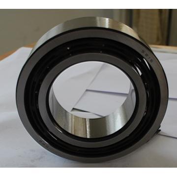 5212/2RS double row angular contact ball bearing