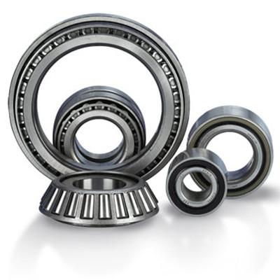 32936 bearing