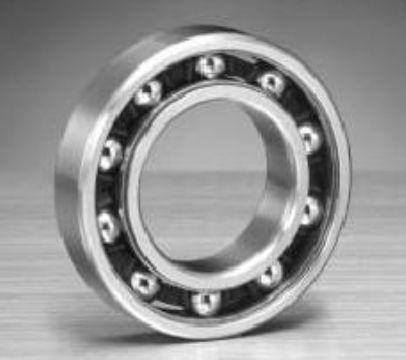 6008 bearing