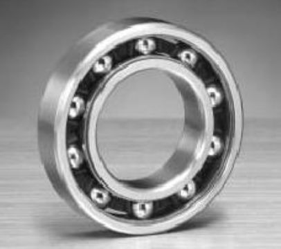 6301 deep groove ball bearing