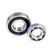 61892 bearing