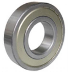 6209/VA201 bearing