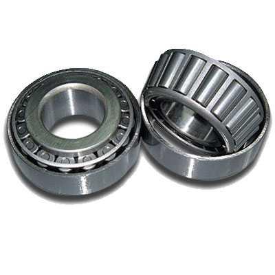 30205 bearing