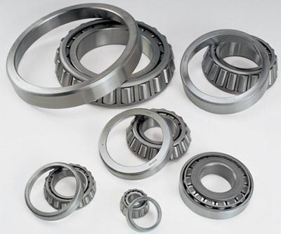 30204 bearing